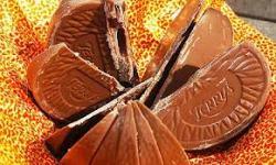 chocolate orange 2