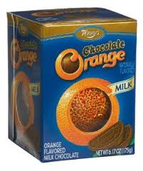 chocolate orange 3