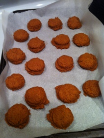 ginger cookies4