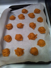 ginger cookies5