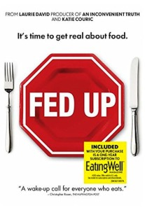 fed-up-poster1-thumb-500x725-246