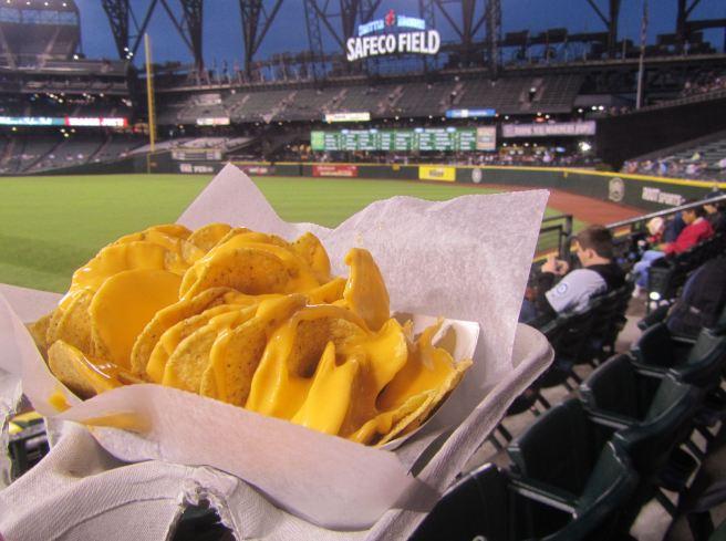 ball park nachos2
