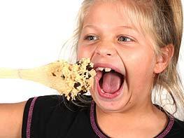 kid cookie3