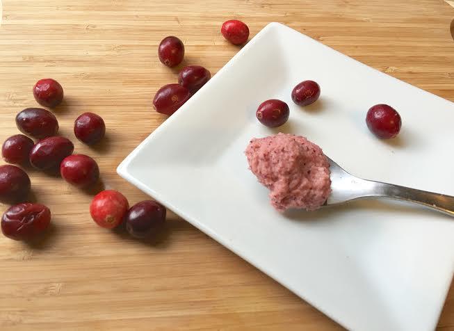 Cranberry cream3