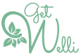 cropped-logo-welli-desserts.png