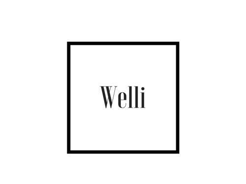 Welli_Logo